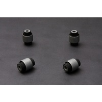 FRONT UPPER ARM BUSHING HONDA, CIVIC, RD1-RD3 97-01, EK3/4/5/9, EJ6/7/8/9, EM1