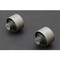 REAR TRAILING ARM BUSHING MITSUBISHI, LANCER EVO, LANCER MIRAGE, 1- CD9A/CE9A, 93~96, 97~00