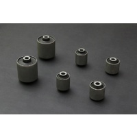 FRONT LOWER ARM BUSHING MAZDA, 6/ATENZA, GG/GY 02-08
