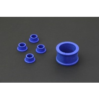 REINFORCED STEERING BUSHING HONDA, CIVIC, INTEGRA, DC2 94-01, EG, EH, EJ1/2