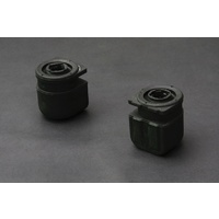 FRONT LOWER ARM BUSHING BIG NISSAN, PRIMERA, P10 90-95