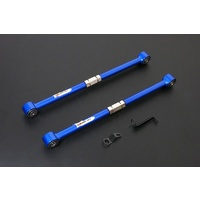 ADJUSTABLE REAR CAMBER ARM MINI, COOPER, COUNTRYMAN, PACEMAN, R60 10-16, R50/52/53, R55/56/57/58/59, R61 13-16