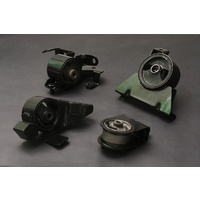 HARDENED ENGINE MOUNT MAZDA, 323, 5/PREMACY, TIERRA, 98-06, CP 99-05, BJ 98-04