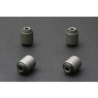 REAR LOWER ARM BUSHING MITSUBISHI, LANCER MIRAGE, 93~96, 97~00, 01~07, TIS 07-
