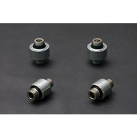 FRONT LOWER ARM BUSH, HONDA, ACCORD CL, YA1, YA4, CD3/4/5/6/7/9, CF/CH/CL1/2/3, CG1/2/3/4/5/6