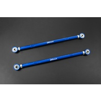 ALFA ROMEO 156 '97-07/ 147 '00-10/ GT '03-10 REAR LATERAL FRONT ARM