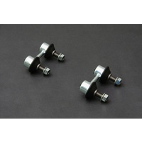 FRONT REINFORCED STABILIZER LINK MITSUBISHI, TOYOTA, COROLLA/ALTIS/AURIS, ECLIPSE, 2G 95-99, E100 91-02, E110 95-02