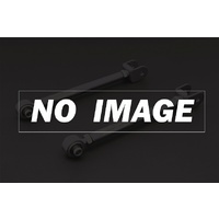 HARDENED ENGINE MOUNT LEXUS, GS, SC, JZS147 93-97, Z30 91-00
