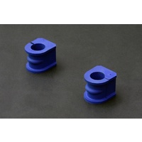 REINFORCED FRONT TPV STABILIZER BUSHING NISSAN, 180SX, SILVIA, S13