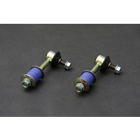 REAR REINFORCED STABILIZER LINK MITSUBISHI, LANCER MIRAGE, 01~07
