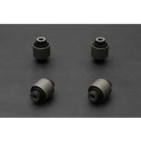 FRONT UPPER ARM BUSHING HONDA, ACCORD ODYSSEY JDM, TL, EURO, TSX, RB3/4, CL7/8/9, CL9, CP1/2/3 CS1/2, CU1/2, CU2, RB1/2, UA6 2