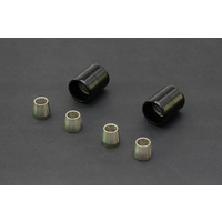 FRONT LOWER ARM BUSHING MITSUBISHI, LANCER EVO, CT9A, CZ4A