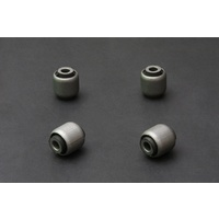 REAR KNUCKLE BUSHING HONDA, ACCORD CL, TL, EURO, TSX, YA4, CF/CH/CL1/2/3, CG1/2/3/4/5/6, CL7/8/9, CL9, UA6 04-08, UC1