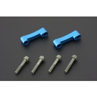 ROLL CENTER ADJUSTER TOYOTA, LEXUS, ALTEZZA, CROWN, CROWN MAJESTA, IS, MARK II/CHASER, XE10 99-05, JZS 17# 99-07, JZS, UZS