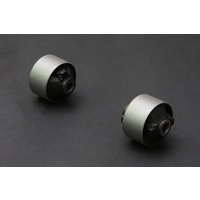 REAR TRAILING ARM BUSHING SUBARU, LEGACY, BE/BH/BT 98-02, BL/BP 03-08
