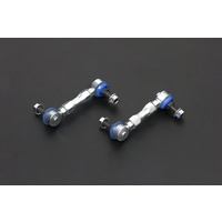 ADJUSTABLE SWAY BAR LINK HONDA, NISSAN, ACCORD FAIRLADY Z, G SERIES, M SERIES, M35/45 (Y50), CL7/8/9, G25/35/37 (V36),