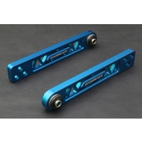 REAR LOWER ARM HONDA, INTEGRA, DC5 RSX, YH2, 02-06, RD4-RD8 02-06, DC5 02-06, DC5 TYPE R 02-06