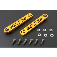 REAR LOWER ARM HONDA, INTEGRA, DC5 RSX, STREAM, RN1-5 00-06, YH2, 02-06, RD4-RD8 02-06, DC