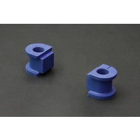 FRONT SWAY BAR BUSHING HONDA, CIVIC, EG, EH, EJ1/2