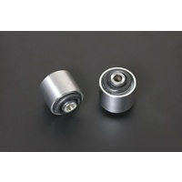 FRONT/REAR LOWER ARM BUSHING SUZUKI, JIMNY, 98-18