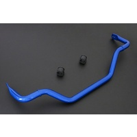 FRONT SWAY BAR NISSAN, FAIRLADY Z, G SERIES, G35 (V35), Z33 02-08