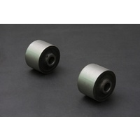 FRONT LOWER ARM BUSHING TOYOTA, LEXUS, CELSIOR, LS, XF30 01-06, UCF3 00-06