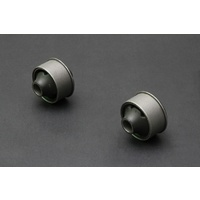 FRONT TENSION ROD/CASTER BUSHING TOYOTA, LEXUS, ARISTO, GS, JZS160 98-05, JZS16 97-04
