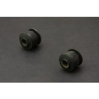 REAR FRONT ARM BUSHING TOYOTA, MARK II/CHASER, JZX90/100