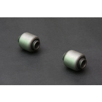 REAR TRACTION/STRUT ROD BUSHING TOYOTA JZX90/100