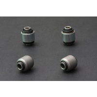 REAR KNUCKLE BUSHING TOYOTA, MARK II/CHASER, JZX90/100