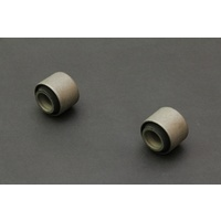 REAR TRAILING ARM BUSHING NISSAN, FAIRLADY Z, G SERIES, G35 (V35), Z33 02-08