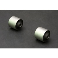 REAR TRAILING ARM BUSHING TOYOTA, TERCEL, 94-99