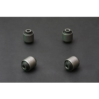 REAR UPPER ARM BUSHING MAZDA, 6/ATENZA, GG/GY 02-08