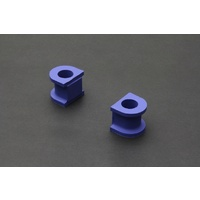 FRONT STABILIZER BUSHING HONDA, CIVIC, INTEGRA, DC2 94-01, EG, EH, EJ1/2