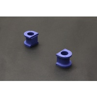 FRONT STABILIZER BUSHING HONDA, CIVIC, INTEGRA, DC2 TYPE R 95-98, EG, EH, EJ1/2