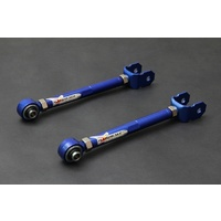 REAR TRAILING ARM BMW, 1/2/3/4 SERIES, F22 14-, F2X, F3X
