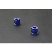 FRONT SWAY BAR BUSHING HONDA, JAZZ/FIT, GD1/2/3/4