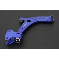 FRONT LOWER CONTROL ARM MAZDA, 3/AXELA, BL 09-13