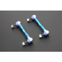 FRONT ADJUSTABLE SWAY BAR LINK SUBARU, TOYOTA, 86, BRZ, FR-S, ZC 6, ZN6, FT86/FR-S ZN6/ZC6