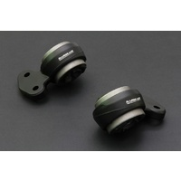 FRONT LOWER ARM BUSHING BMW, 3 SERIES, Z4, E46, E85/E86