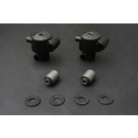 FRONT LOWER ARM BUSHING FX SERIES, FX35/45 (S50)