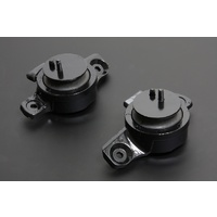 HARDENED ENGINE MOUNT SUBARU, LEGACY, SF 97-02, SG 03-08, BE/BH/BT 98-02, SH 09-13, BL/BP 200