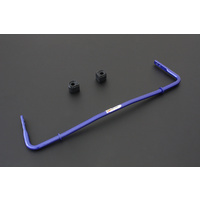 REAR SWAY BAR MAZDA 6 '12- GJ/ MAZDA 3 '14- BM