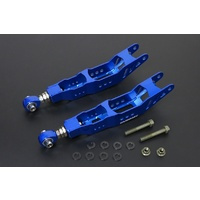 REAR LOWER ARM TOYOTA, LEXUS, ALTEZZA, ARISTO, CROWN, CROWN MAJESTA, GS, IS, MARK X/REIZ, SC, GRX120 04-09, XE10 99-2