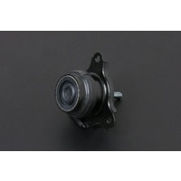 RIGHT SIDE ENGINE MOUNT, DC5 RSX, 02-06
