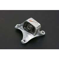 FRONT HARDENED ENGINE MOUNT, HONDA, CIVIC, DC5 RSX, 02-06, EM2, ES1, EP1/2/3/4, EU