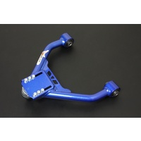 FRONT UPPER CAMBER KIT M SERIES, Q50, Q60 COUPE, Q70, M25/37/56/35H/30D (Y51), 13-PRESENT, 14-PRESENT, 16-PRESENT