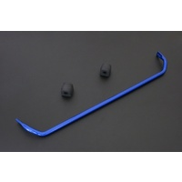 REAR SWAY BAR BMW, 5 SERIES, F10/F11/F07
