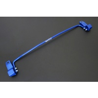 REAR ADD ON SWAY BAR TOYOTA, COROLLA/ALTIS/AURIS, SIENTA, WISH, E140/E150 06-13, E170 13-18, NHP170 15-PRESENT, 2N