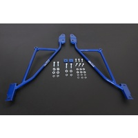 FORD MUSTANG S550 '15 REAR SUBFRAME BRACE